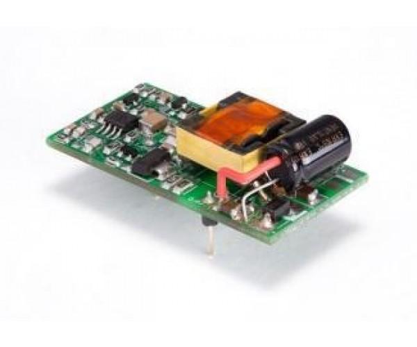 I3 Series Wide Input Dual 12V DC-DC Converter-3W - Statronics Power
