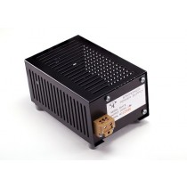 53 Series (Linear) AC to DC Dual 124V Output-25W - Statronics Power