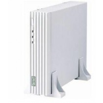 eBOOK TOWER UPS-500VA- POWERCOM