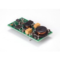 8A Non-Isolated Adjustable DC-DC Converter-25W - Statronics Power