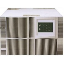 Smart King RACKMOUNT UPS-3000VA - POWERCOM