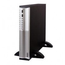 Smart King TOWER UPS-2000VA - POWERCOM