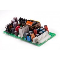T26 Series Wide Input Triple output (5,12,12V) Converter-Screw terminal-26W - Statronics Power