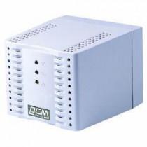 Auto Voltage Regulator - 2000VA - POWERCOM