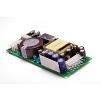 X55 Series AC to DC  Switching 5-12-12V Triple Output (5V regulated)-55W - Statronics Power