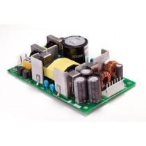 X75 Series AC to DC  Switching Dual Output-75W - Statronics Power