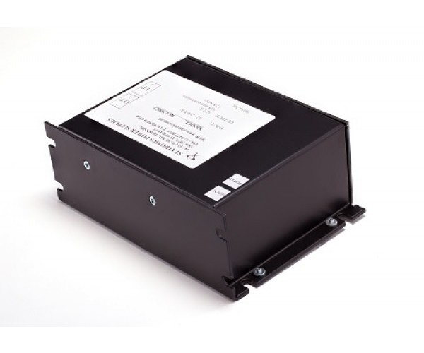 RCL Series Single 24V DC-DC Converter-120W - Statronics Power