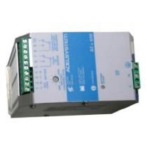 12V DC UPS-120W- ADEL System