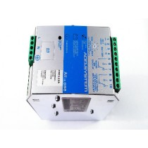 12V DC UPS-36W - ADEL System