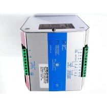 24V DC UPS-240W- ADEL System