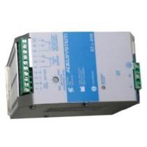 24V DC UPS-120W - ADEL System