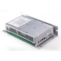 E100 Series Very Wide Input Single 12V DC-DC Converter-100W - Statronics Power