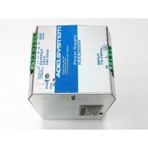 FLEX Series 24V/14A SMPS-336W- ADEL System