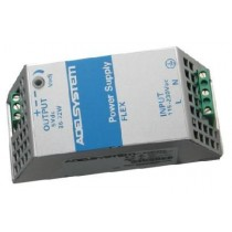 FLEX Series 5V/5A SMPS-25W- ADEL System