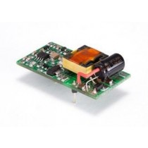 I3 Series Wide Input Single 24V DC-DC Converter-3W - Statronics Power