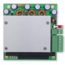 PC-104 Dual Output Module - 50W - Diamond Systems