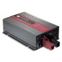 Meanwell 12V Battery Charger with PFC-552W