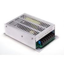 R100 Series High (600V) Input Isolated Converter - 100W - Statronics Power