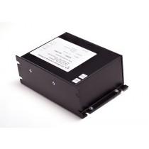 RCL Series Dual 12V DC-DC Converter-120W - Statronics Power