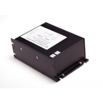 RCL Series Dual 15V DC-DC Converter-120W - Statronics Power