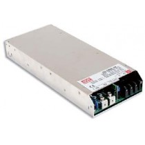 Meanwell SD Series Single 24V Converter-1000W