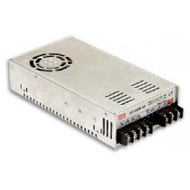 Meanwell SD Series Single 24V Output Converter-500W