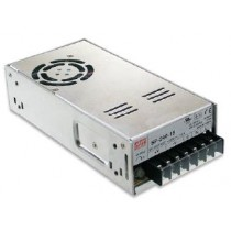 Mean Well SP Series AC to DC Single 24V Output-240W