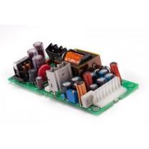 T26 Series Wide Input Triple output (5,12,12V) Converter-Molex connector-26W - Statronics Power