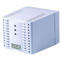 Auto Voltage Regulator-1200VA - POWERCOM