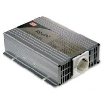Mean Well 24Vdc to 110Vac Inverter-200W