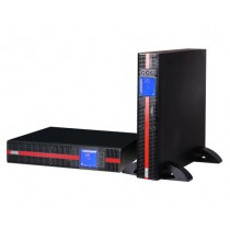 Powercom Macan 2000 VA Rack/Tower UPS