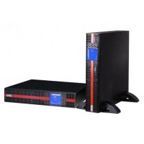 Powercom Macan 3000 VA Rack/Tower UPS