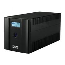 Powercom Raptor 1500 VA UPS