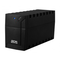 Powercom Raptor 600 VA UPS